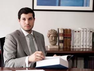 Herencia legítima Torrevieja-Importancia de estar informado